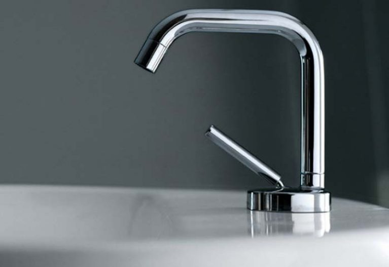 Best Bathroom Faucet Reviews And Buying Guide In (October. 2018)