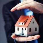Home Insurance Benefits You Should Know About