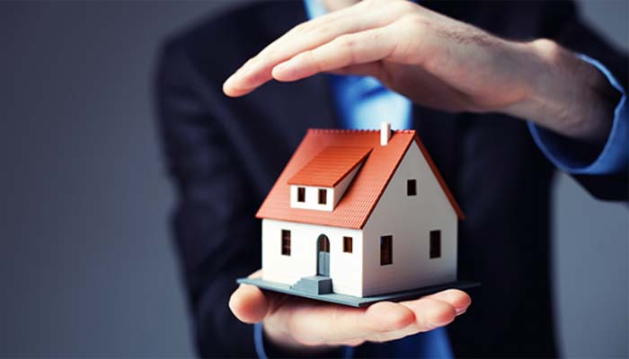 Home Insurance Benefits