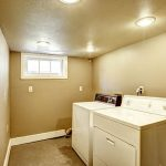 How To Switch Basements Lighting