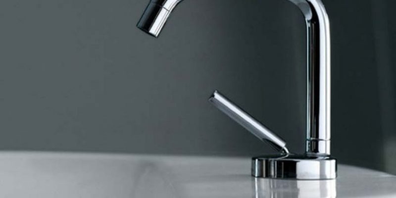 Best Bathroom Faucet Reviews and Buying Guide