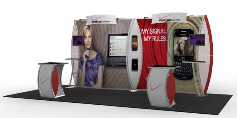 Advantages of Exhibiting Your Business with Expo Marketing